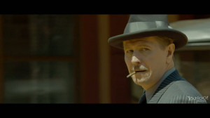 Lawless Movie 2012 Quotes