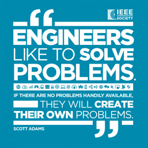 Civil Engineering Quotes Wallpapers Civil engineer.