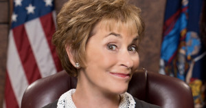 judge-judy-quotes.png