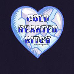 cold_hearted_bitch_apron_dark.jpg?color=Navy&height=250&width=250 ...