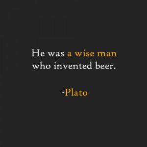 Plato-Quote-4