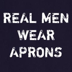 real_men_wear_aprons_apron_dark.jpg?color=Navy&height=250&width=250 ...