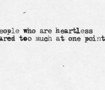 caring-too-much-heartless-quote-766511.jpg