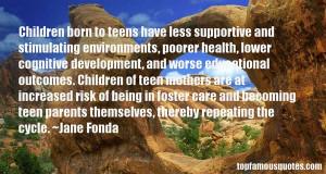 Jane Fonda Quotes Pictures