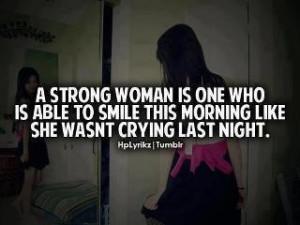 true,girl,words,texts,quotes,phrases-43e60a073b678a5a80b0079179604ec0 ...