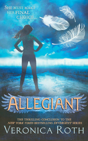 allegiant-uk-cover-veronica-roth.jpg