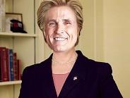 Hillary Clinton Ve ArkadaÃ…Å...