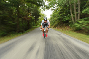 why is having a bike fit important?