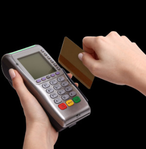 the best credit card processing quotes to maximize profit margins