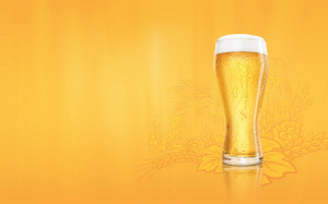 Alpha Coders Wallpaper Abyss Food Beer 326180