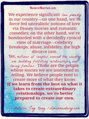love-quote-love-stories-true-love.jpg