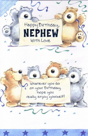 happy 1st birthday noah say happy birthday to your happy birthday