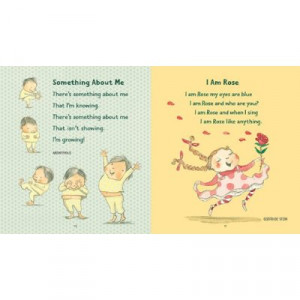 funny birthday poem for a boyfriend.JPG Funny Birthday Messages For ...