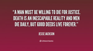 Related to Jesse Jackson Quotes