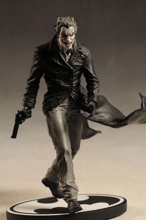 Joker Lee Bermejo Batman...