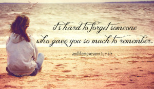Heartbreak Quotes Teens Image Search Results Picture