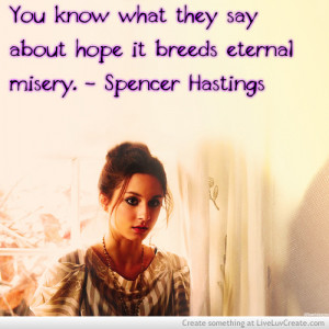 pretty_little_liars_quotes-151763.jpg?i