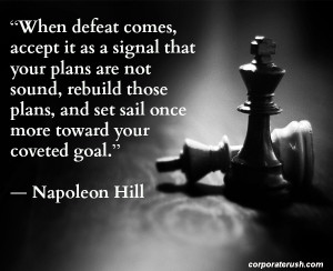 Napoleon Hill Quotes Napoleon hill quotes on taking