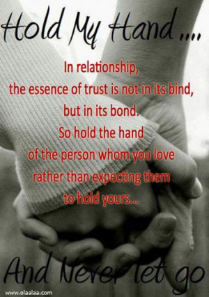 this entry was posted in quotes and tagged best quotes great quotes