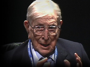 ... little deeper into what Coach Wooden is really getting at, shall we