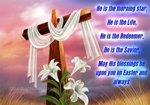 Easter Images ] & Funny Easter Pictures for Facebook & Whatsapp ...