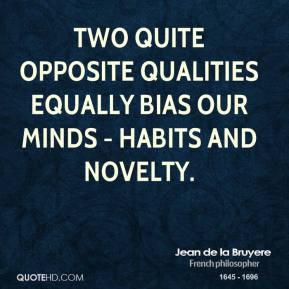 jean-de-la-bruyere-philosopher-two-quite-opposite-qualities-equally ...