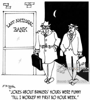 Banking Career cartoons, Banking Career cartoon, funny, Banking Career ...