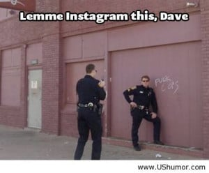 Cops funny pictures US Humor - Funny pictures, Quotes, Pics, Photos ...