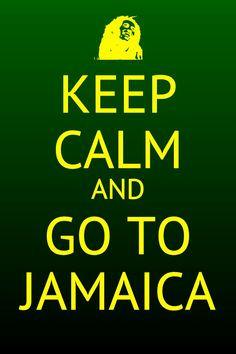 Jamaican quotes