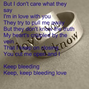 keep_bleeding_love-17181.jpg?i