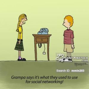 rotary phone cartoons, rotary phone cartoon, funny, rotary phone ...