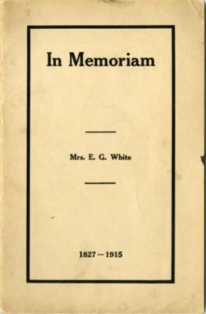 In Memoriam Verses Husband