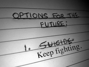 stop suicide quotes stop suicide quotes stop suicide quotes stop ...
