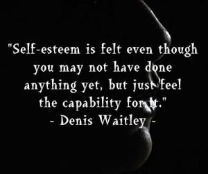 Quotes Self...