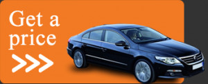 Taxi Services for UK Airports and Seaports