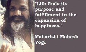 Maharishi-Mahesh-Yogi-Quotes-3.jpg