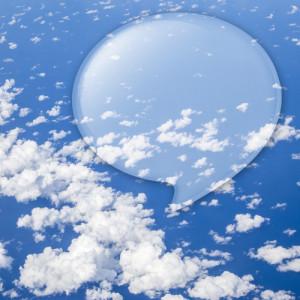 Quotes Blue Sky Thinking ~ EU Funding Helps Bridge Gap Between 'Blue ...