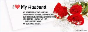 sweet sayings for husband i love my husband quotes