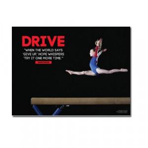 Inspiring Gymnastics Quotes