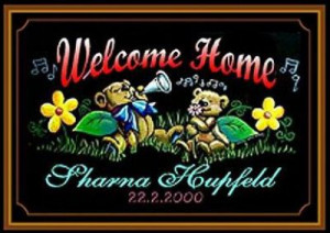 Welcome Home Quotes And Sayings Welcome Home Sayings Quotes