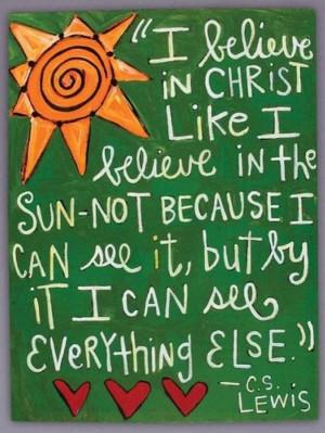 ... / for inspiring ideas on the Catholic faith and homeschooling