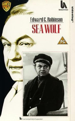 14 december 2000 titles the sea wolf the sea wolf 1941