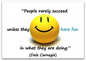 people-rarely-succeed1-e1351626106249.jpg