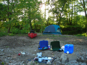 Related Pictures funny camping quotes camping hiking