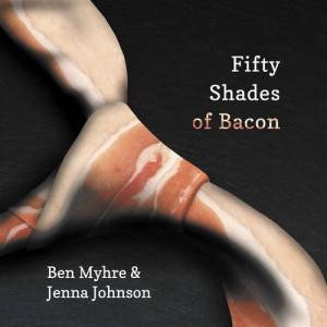 50 Shades of Bacon' | INFORUM | Fargo, ND