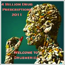 how many prescriptions are too many where is the alarm from the obama ...