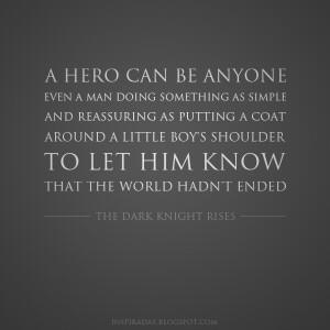 Batman Quotes Inspirational Batman quotes inspirational