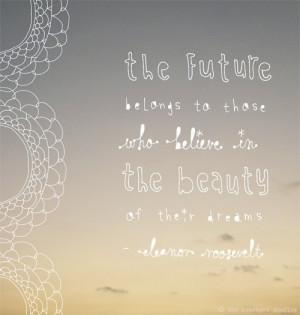 Pinterest Love: Quotes