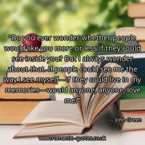 do-you-ever-wonder-whether-people-would-like-you-more-or-less-if-they ...