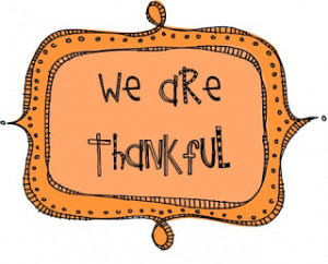 Clip Art Thanksgiving Coloring Pages Quotes